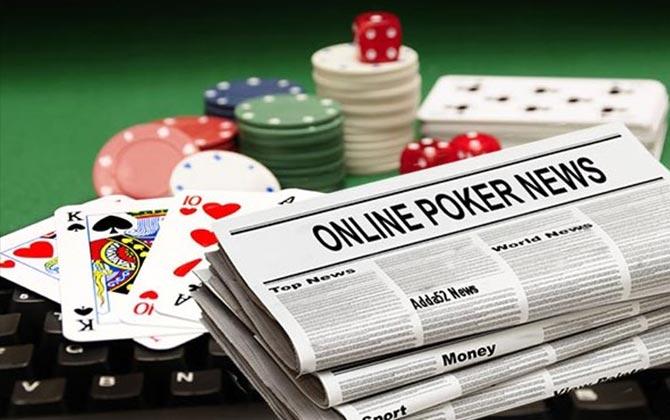 7 Hal Yang Harus Anda Tau Di Meja Judi Poker