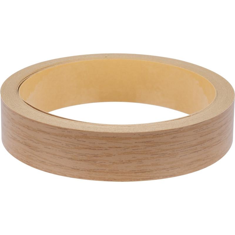 kit porte coulissante complet systeme applique avec traverse bandeau et montant bois couvre joint et portee de 80kg