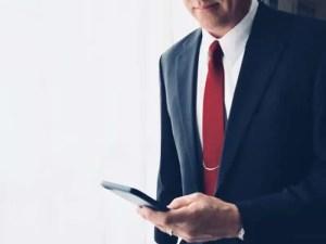 recruter-des-commerciaux-negociatis