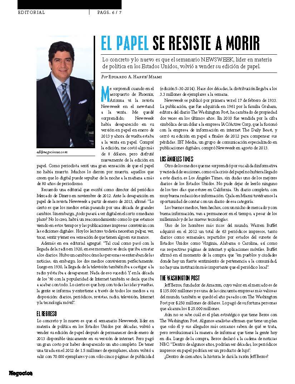 negocios_0106_page_08