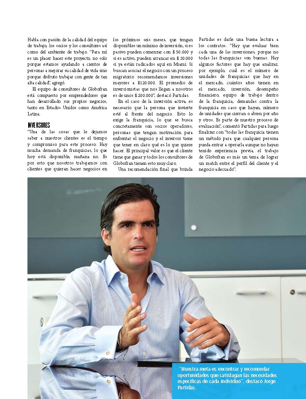 negocios_0106_page_23