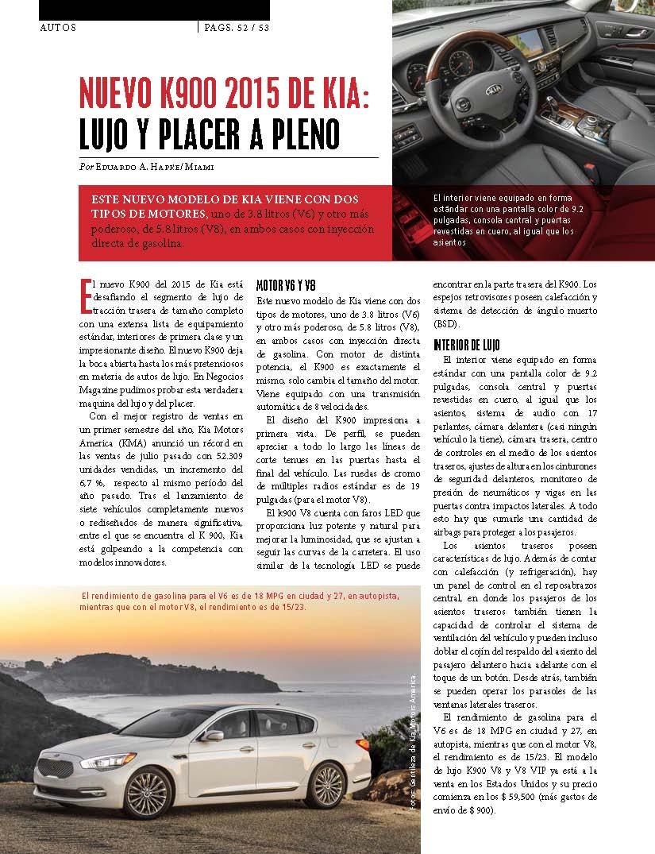 negocios_0106_page_54