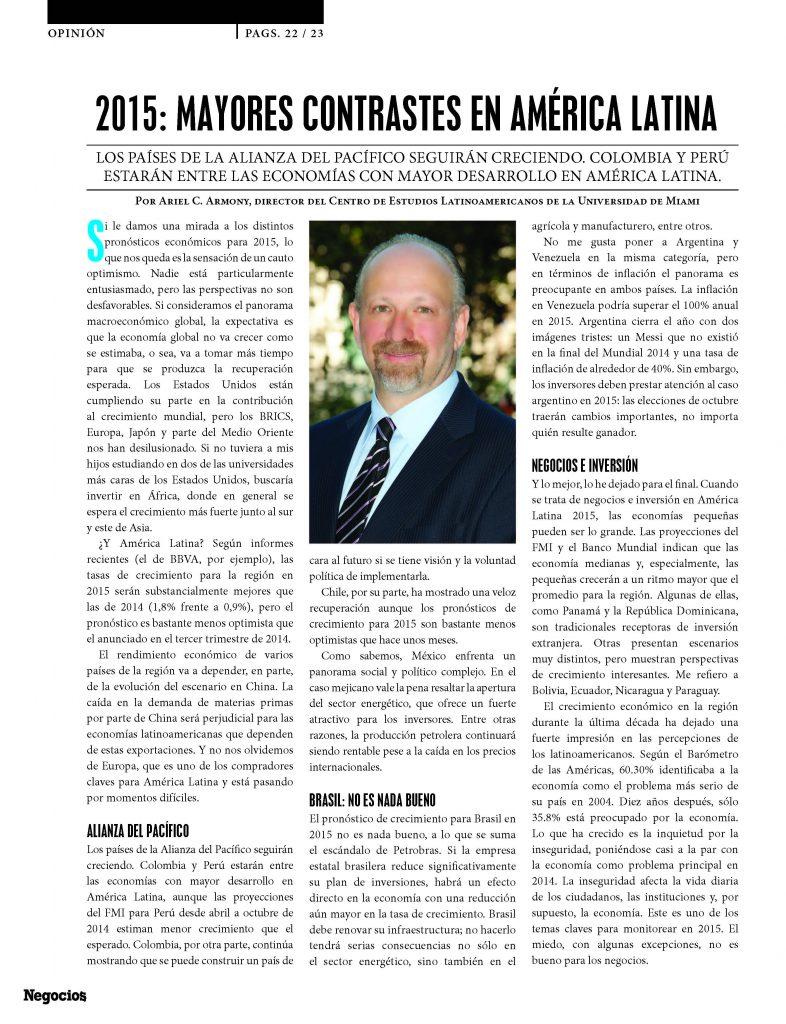 negocios-108_interior_80pags_page_22