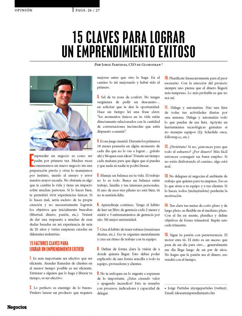 negocios-108_interior_80pags_page_26