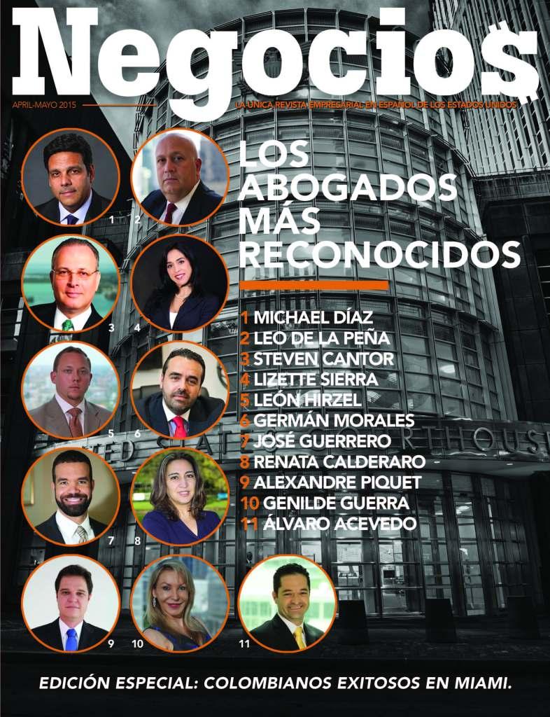 Negocios_109_Page_15