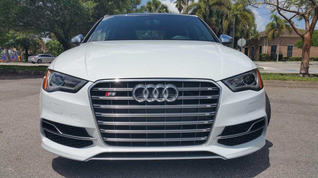 Audi_S3_Sedan_2.0T_