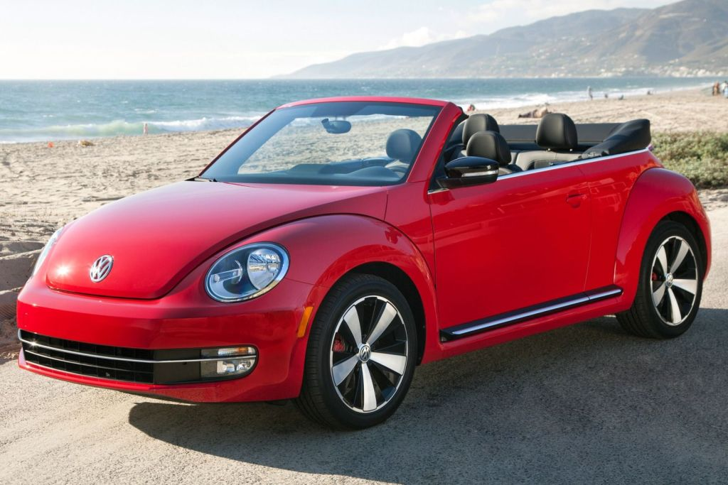 Beetle_VW_Convertible_