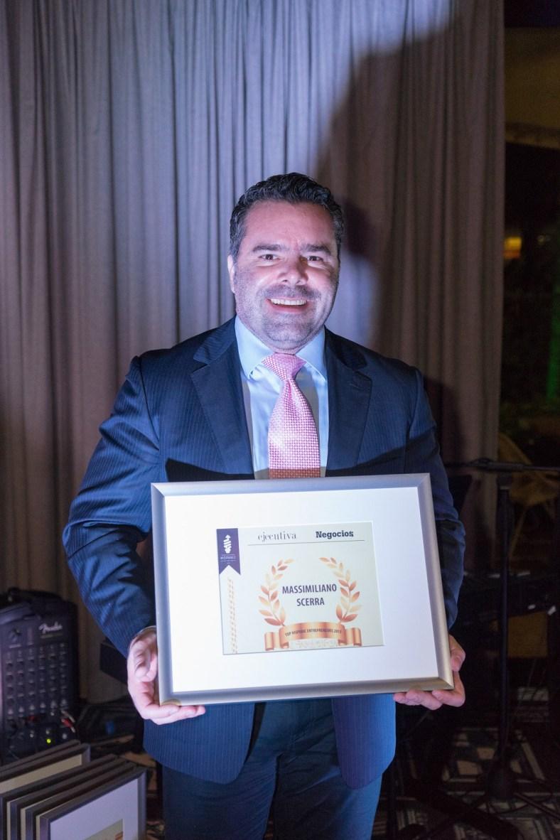 Massimiliano_Scerra_Top_Hispanic_Entrepreneurs_2015_Foto_2