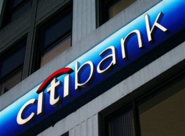 Citibank_Logo_February_2016_1