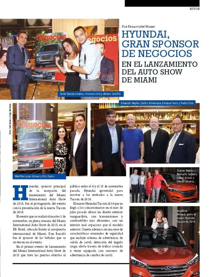 Hyundai_Tucson_AutoShow_Reception_Negocios_Pagina_57