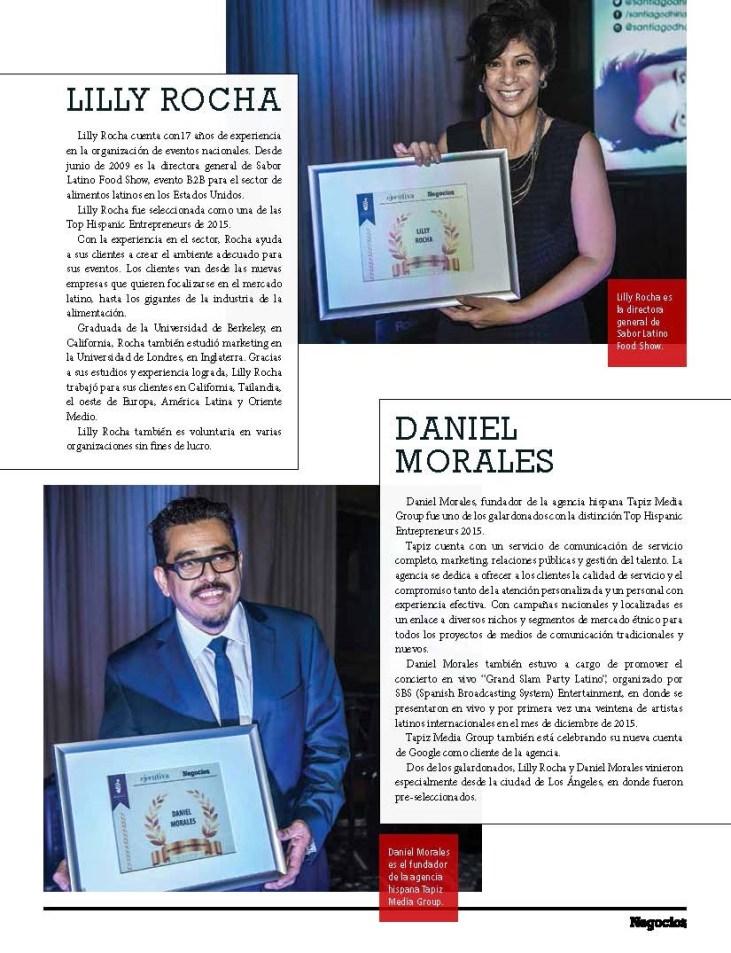 Lilly_Rocha_Top_Hispanic_Negocios_Pagina_25