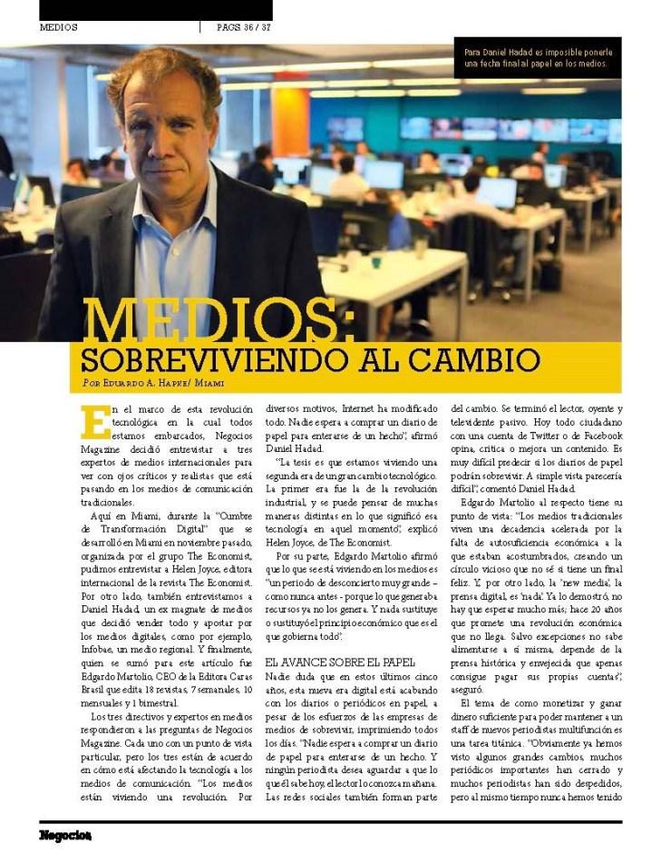 Medios_Sobreviviendo_Cambio_Negocios_Magazine_Miami_2016_1