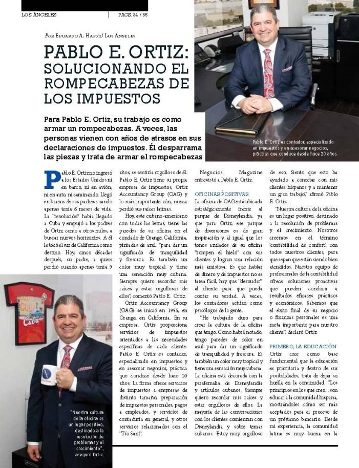 Pablo_E_Ortiz_Cover_LA_Negocios_Magazine_Enero_Febrero_Pagina_34