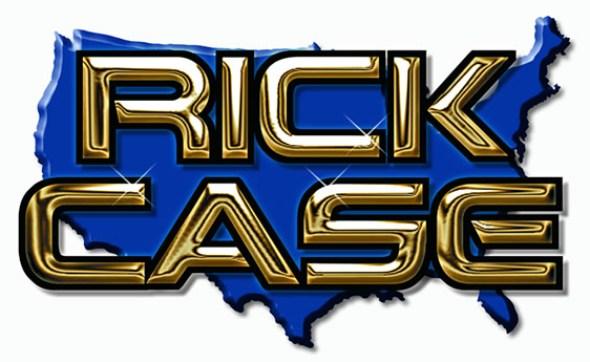 Rick_Case_Logo_Octubre_2015_1