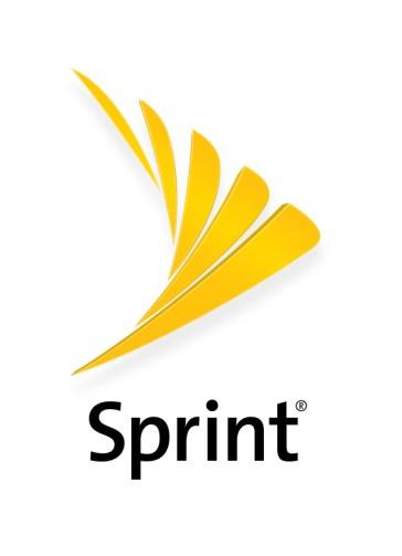 Sprint_Logo_Abril_2016_1