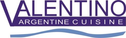 Valentino_Resto_Logo_Septiembre_2015_1