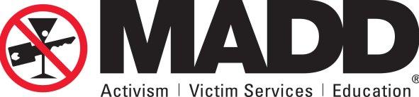 Madd_logo_May_2016_1