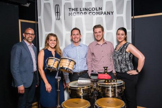 Lincoln_Continental_2017_Evento_Miami_5