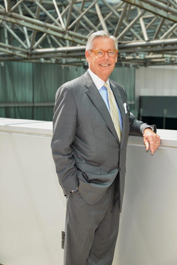 Frederic_Reinhardt_Brickell_Bank_CEO