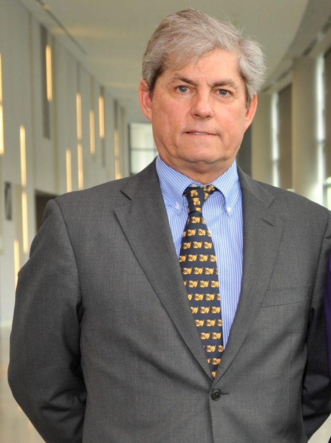 Luis_Eduardo_Salinas_Consul_Chile