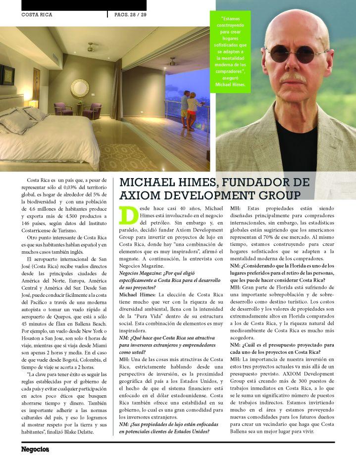 Negocios_112_high_Page_28