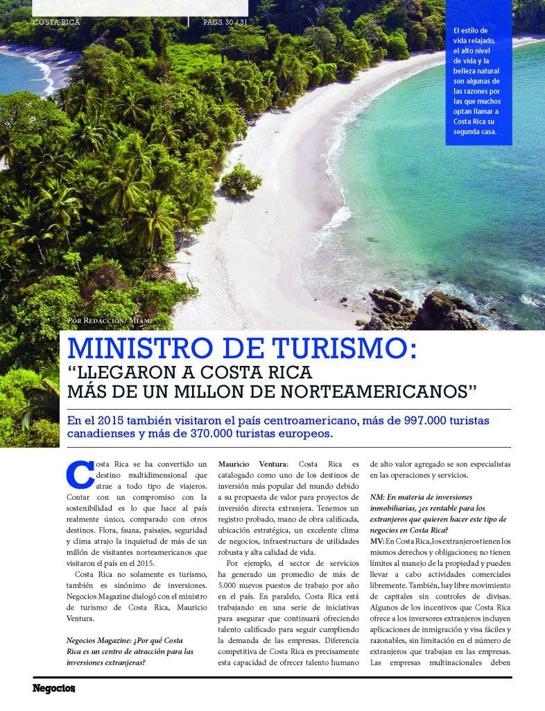 Ministro_de_turismo_Costa_Rica