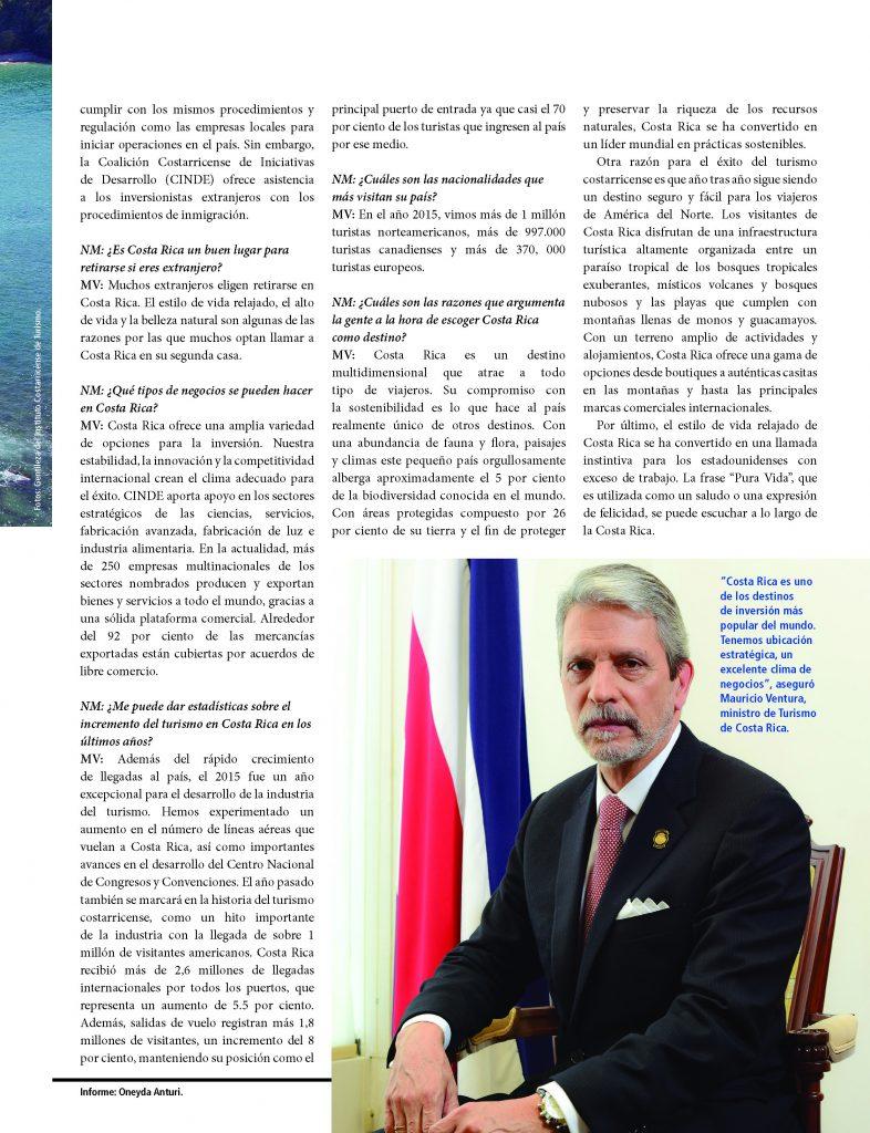 Ministro_de_Turismo_Costa_Rica_2