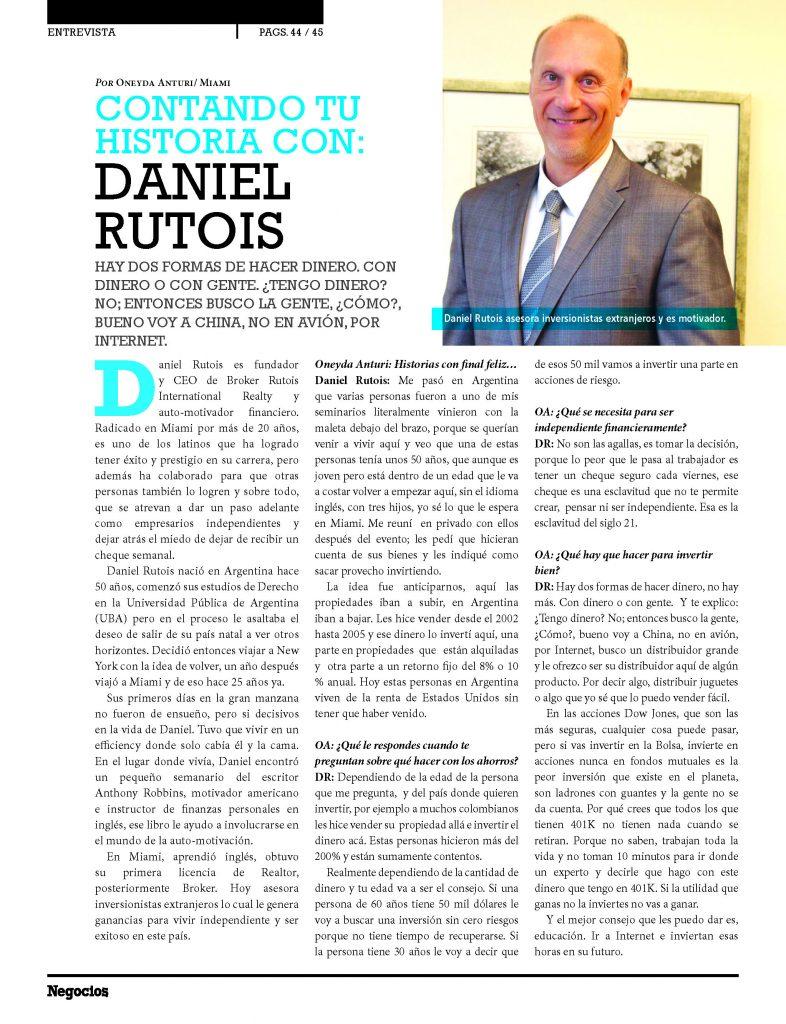 Contando_tu_historia con_Daniel_Rutois