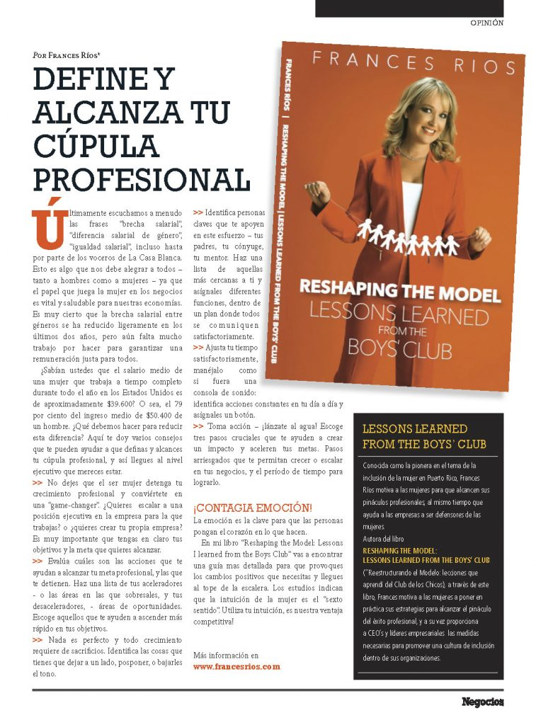 Define_y_alcanza_tu_cupula_profesional