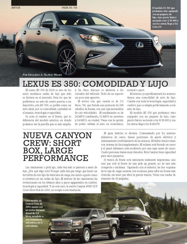 Lexus_ES_350_Canyon_Crew