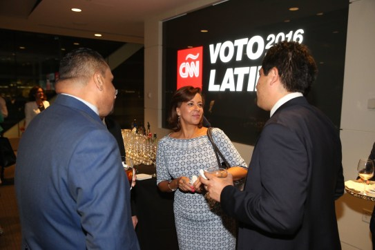CNN, CNN en espanol, voto latino, voto, latino