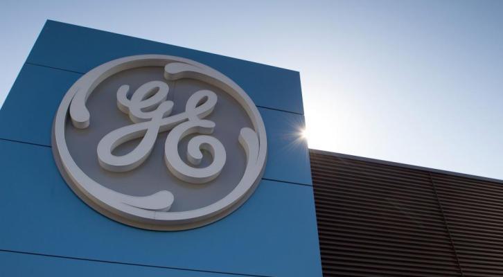 EL NEGOCIO DE PETRÓLEO Y GAS DE GENERAL ELECTRIC SE FUSIONA CON BAKER HUGHES