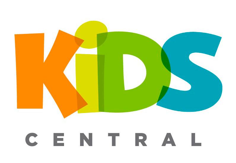 negocios_magazine_kids_central