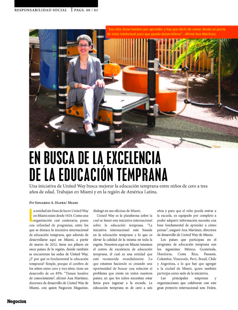 negocios_107_inside-pages_page_60