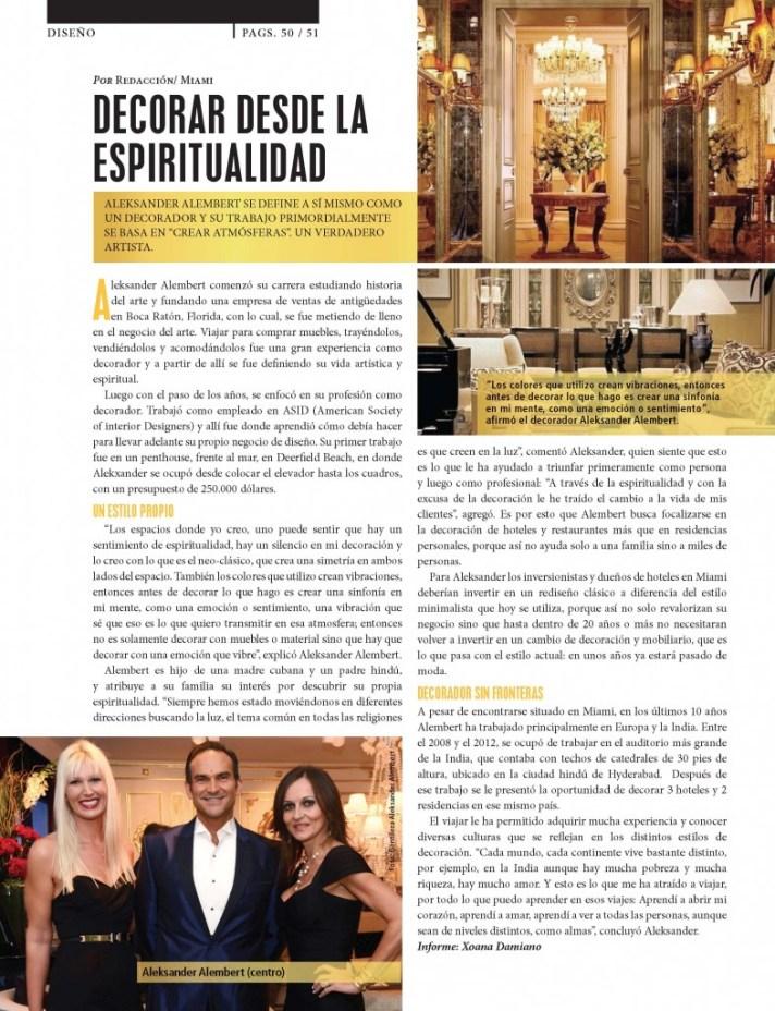 Negocios_109_Page_50
