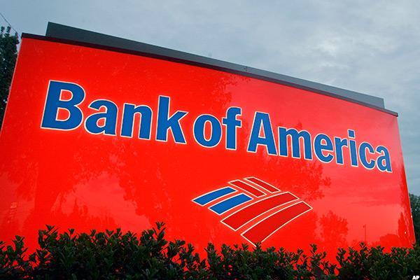 BANK OF AMERICA: NUEVE DE CADA DIEZ EMPRESARIOS HISPANOS ESPERAN HACER CRECER SU NEGOCIO