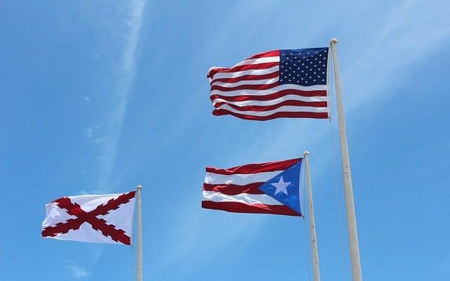 PRESENTAN PROYECTO DE LEY BIPARTIDISTA QUE BUSCA QUE PUERTO RICO SEA UN ESTADO DE LOS EEUU