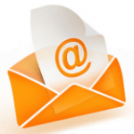 Can You Have More Sales, Too? - e-mail marketing software