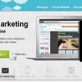 email-marketing autoresponder e-goi
