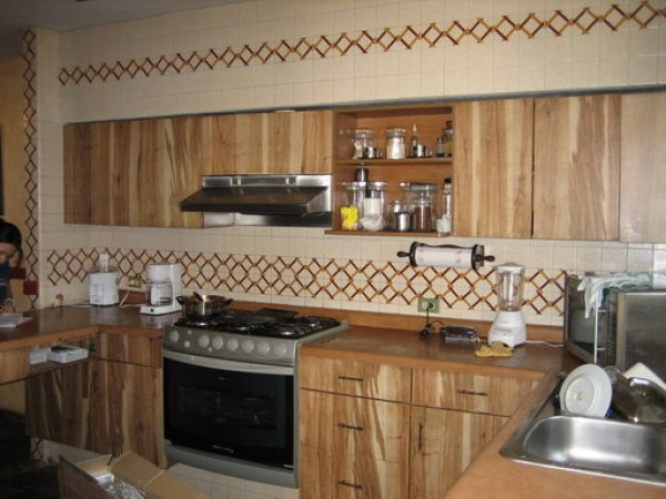 New Look Kitchen And Bath