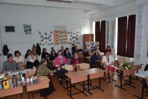 Cerc-pedagogic-3