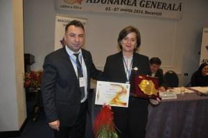 Fedorca Aurelia