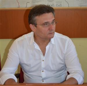 Lohan Vasile