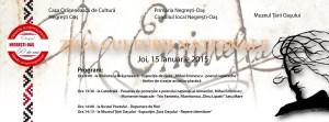 Negresti_Ziua Culturii_Cover