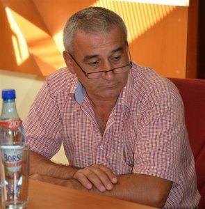 Olteanu Ioan