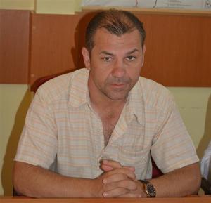 Pop Gheorghe
