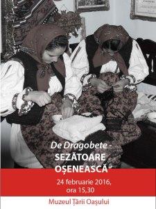 Sezatoare Oseneasca-01