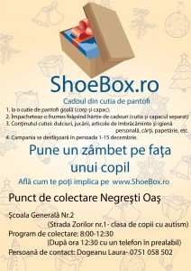 afis-ShoeBox-final