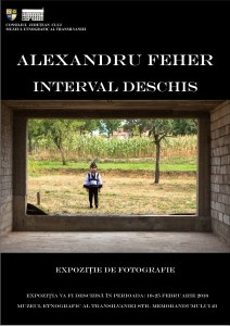 alexandru feher - expo Cluj