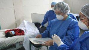 epidemie de gripa Ucraina